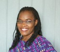 Dr Jullianne Sansa-Otim